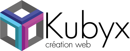 Kubyx Création