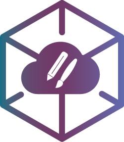 Solution Web - Arts Portfolio