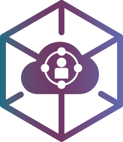 Solution web - Présence