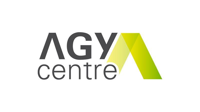 Agy-Centre