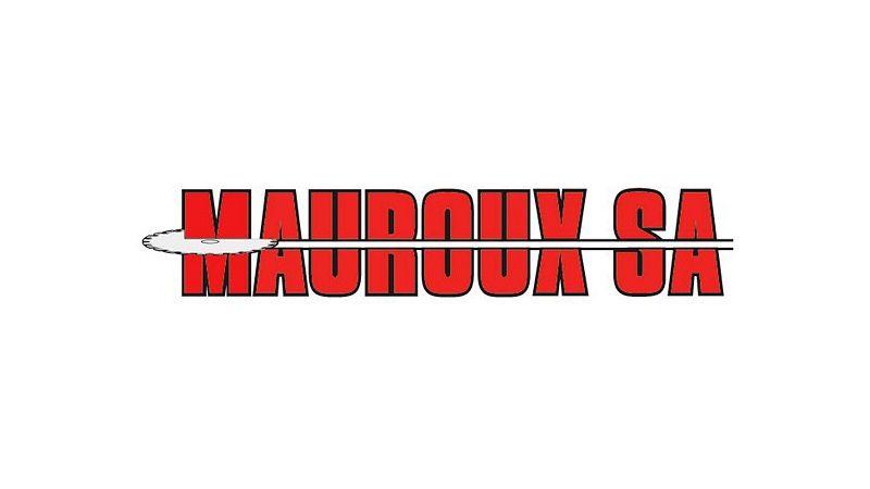 Mauroux SA