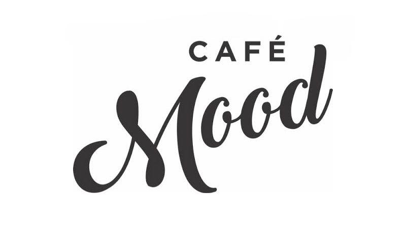 Café Mood