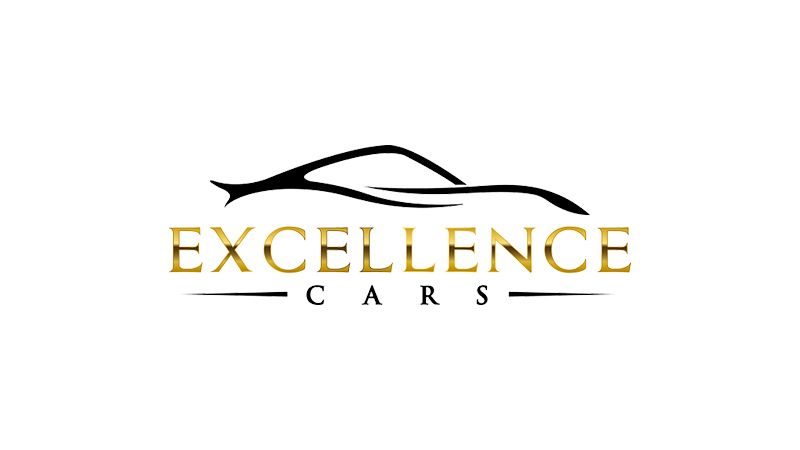 Excellence Cars