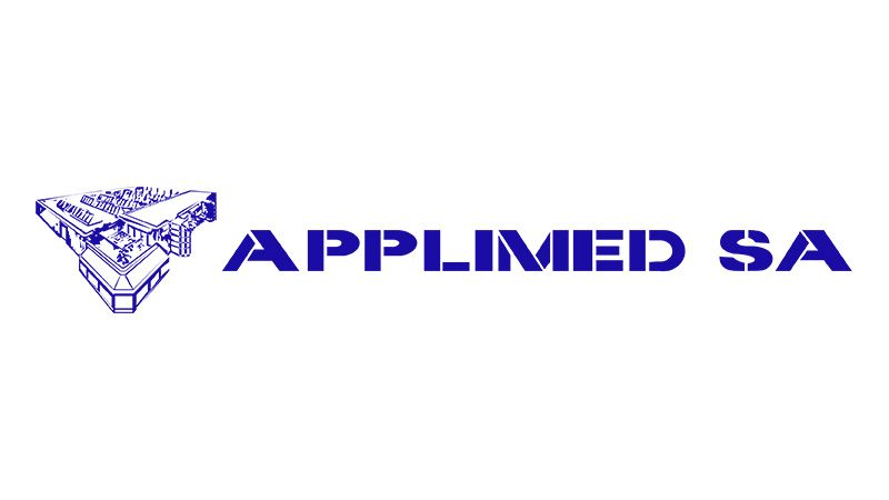 Applimed