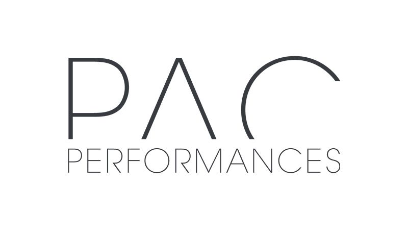 PAC Performances