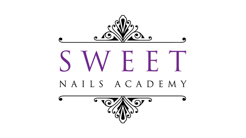 Sweet Nails Academy